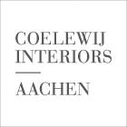 Coelewij interiors aachen - Innenarchitektur aachen ...